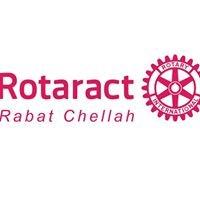 Rotaract Club Rabat Chellah