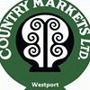 Westport Country Market