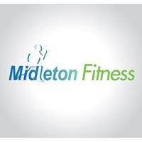 Midleton Fitness