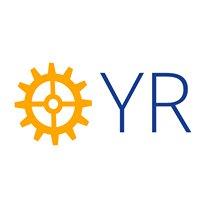 Yale Rotaract Club