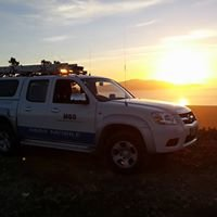 Tait Mobile Radio Wellington