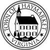 Haymarket Town Hall