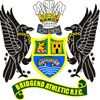 Bridgend Athletic RFC