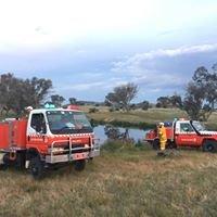 Wallaroo Rural Fire Brigade