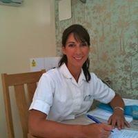 Tanya McLeish Osteopathy