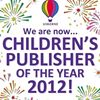 Blarney Childrens Books