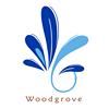 Woodgrove, Our Home