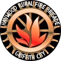 Hanwood Rural Fire Brigade