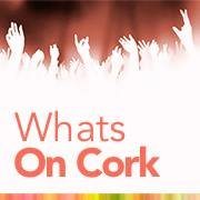 Cork Information - Whats On