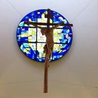 St Mary's Church Hall 62 Greenford Avenue, Hanwell London W7 3QP