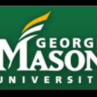 Undergraduate Economics Program - George Mason University