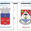 Arklow Twinning Association