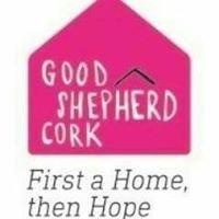 Edel House, Good Shepherd Cork.