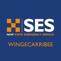 NSW SES Wingecarribee Unit