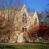 Kenyon College Writing Center