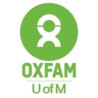 OxfamUofM
