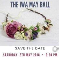 International Women's Association (IWA) Fiji