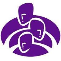 Alzheimer Scotland - Inverclyde