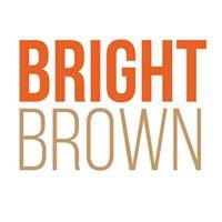Bright Brown Accountants