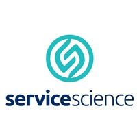 Service Science Mystery Shopping