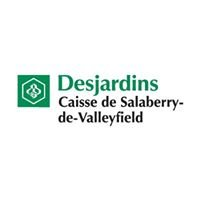 Caisse Desjardins de Salaberry-de-Valleyfield