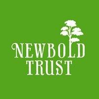 Newbold Trust