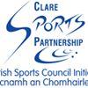 Clare Sports Partnership