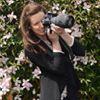 Dunboyne Photography