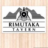 Rimutaka Tavern