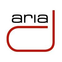 Aria D architettura e design