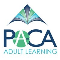 Portslade Adult Learning
