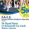 F.A.C.E.Fermoy Action Childrens Education