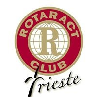 Rotaract Club Trieste