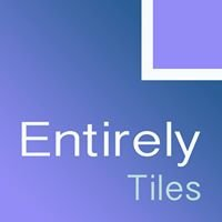 Entirely Tiles