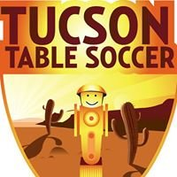 Tucson Table Soccer