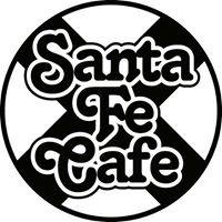 Santa Fe Express Cafe