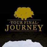 Your Final Journey