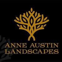 Anne Austin Landscapes