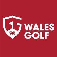 WalesGolf