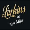 Larkin's of Newmills