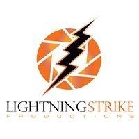 Lightning Strike Media Productions, Palau
