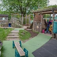 Wyeside Day Nursery