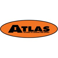 ATLAS - Access to Leisure and Sport