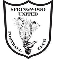 Springwood United Football Club Inc.