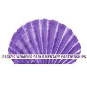 Pacific Women's Parliamentary Partnerships Project
