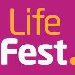 Lifefest UK
