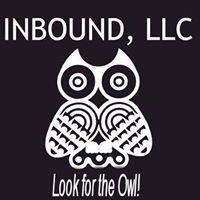 Inbound, LLC