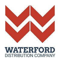 Waterford Leaflet Distribution Company