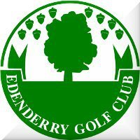 Edenderry Golf Club