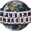 Planet Leisure - Planet Combat
